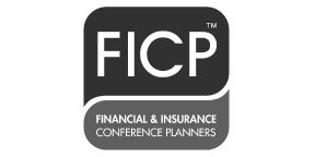 Fun is First partners with Financial and Insurance Conference Planners