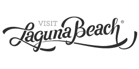 Fun is First partners with Visit Laguna Beach of Southern California.